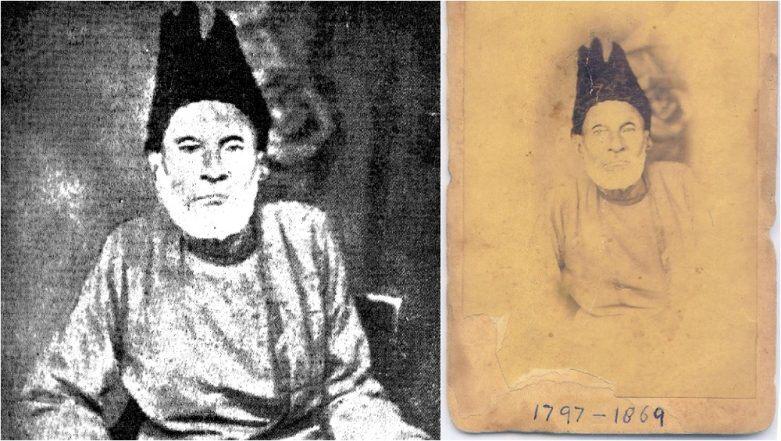 Mirza Ghalib Birth Anniversary  Special: मिर्झा गालिब यांचे 'हे' 10 शेर आजही आहेत खास; प्रेम, दुःख, आयुष्य याची नवीन ओळख करून देणाऱ्या या ओळी नक्की वाचा