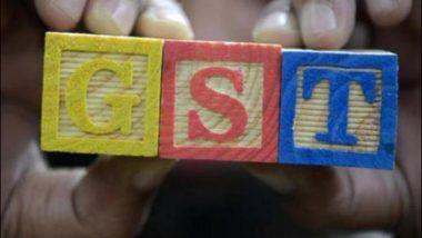 GST रिटर्न फाईल न केल्यास आता प्रॉपर्टी आणि बॅंक अकाऊंट होऊ शकतात फ्रीज