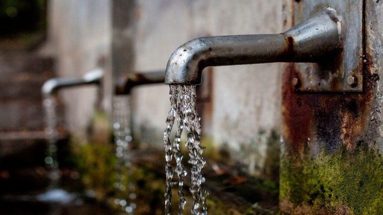 Mumbai Water Cut: मुंबईमधील पाणीकपात पुढे ढकलली; 7 ते 13 डिसेंबर या काळात पाणी जपून वापरा