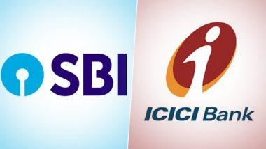 ATM कार्ड नसतानाही काढता येणार पैसे? ICICI, SBI बॅंकेच्या ग्राहकांसाठी नवी सुविधा