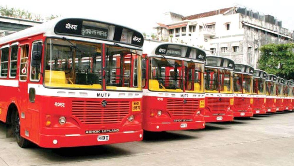 Trade Unions कडून 8 जानेवारी दिवशी भारत बंद; मुंबई मध्ये BEST Bus, लोकल ट्रेन्स, रिक्षा, टॅक्सीच्या सेवांवर कसा होऊ शकतो परिणाम
