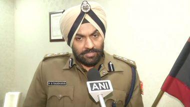Delhi Police on JNU Violence: गुन्हे शाखेला 'महत्त्वाचा पुरावा' सापडला आहे, आम्ही त्यावर कार्यरत आहोत