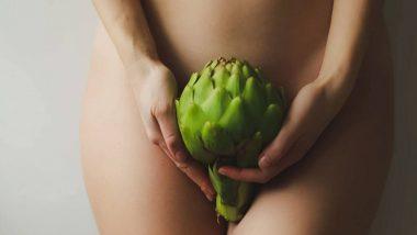 Sex Tips: सेक्सदरम्यान चुकुनही करू नका लाळ, व्हॅसलीन, नारळ तेल किंवा लोशनचा वापर; जाणून घ्या होणारे दुष्परिणाम