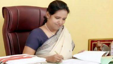 Diwali Holidays: महाराष्ट्रातील शिक्षक व विद्यार्थ्यांना मिळणार दिवाळीची सुट्टी; शालेय शिक्षणमंत्री वर्षा गायकवाड यांची माहिती