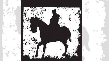Kala Ghoda Festival 2020: 'काळा घोडा फेस्टिवल'ला बेस्ट बस, लोकल, टॅक्सी ने कसे पोहचाल?