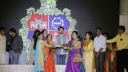 Swachh Sarvekshan 2020 मध्ये BMC कडून वरळी ला सर्वात 'स्वच्छ वार्ड' चा पुरस्कार घोषित