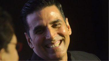Forbes World's Highest Paid Celebrities: फोर्ब्सच्या जगातील सर्वाधिक कमाई करणाऱ्या सेलेब्जच्या यादीमध्ये अक्षय कुमार एकमेव भारतीय; जाणून घ्या कमाई