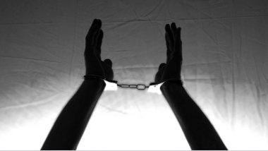 केरळ: RSS स्वयंसेवकास अटक; संघ कार्यालयासमोर पोलिसांच्या तुकडीवर बॉम्ब फेकल्याचा आरोप
