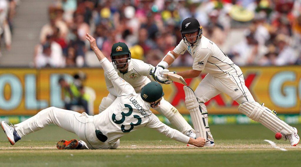 AUS vs NZ 3rd Test 2020 Match Live Streaming: ऑस्ट्रेलिया विरुद्ध न्यूझीलंडलाईव्ह सामना आणि स्कोरभारतात पहा Sony SIX आणि Sony Liv Online वर