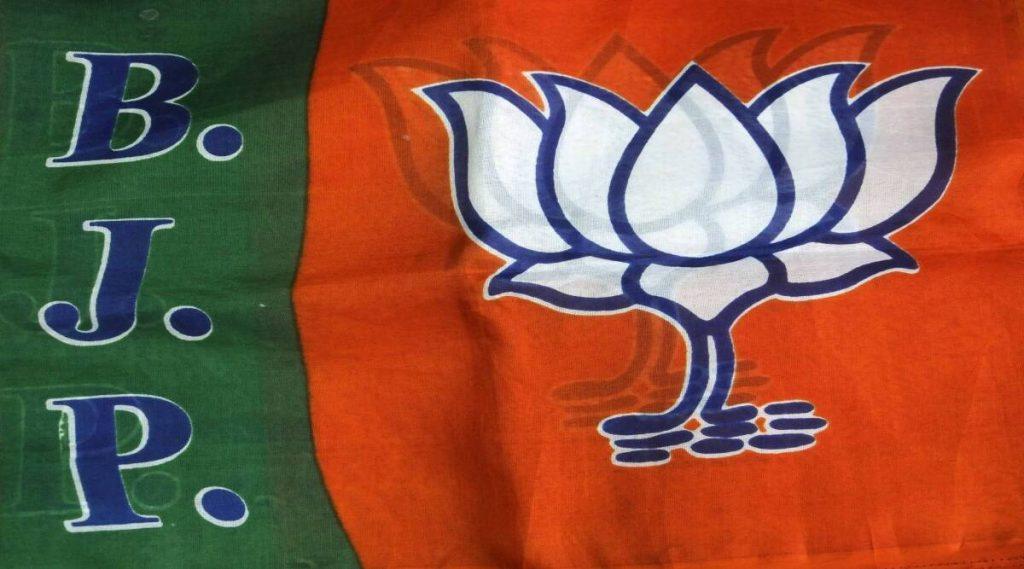 BJP राष्ट्रीय अध्यक्ष पदासाठी आज होणार निवडणूक; जेपी नड्डा यांचं नाव चर्चेत