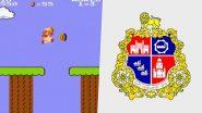 स्वच्छ सर्वेक्षण 2020 मध्ये सर्वात स्वच्छ शहराचा मान मिळवण्यासाठी Super Mario थीम चा वापर करून BMC चे वोट अपील, पहा हा व्हिडीओ