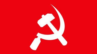 यवतमाळ: चंद्रज्योती शेंडे भारतीय कम्युनिस्ट पक्षातून निलंबीत, वणी पंचायत समिती उपसभापती निवडणुकीत भाजपशी हातमिळवणी भोवली