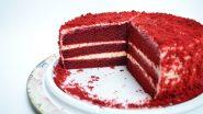 मुंबई NCB ची मोठी कारवाई, ड्रग्जचे केक बनवणाऱ्या टोळीचा केला पर्दाफाश