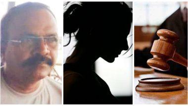 अल्पवयीन तरुणी विनयभंग प्रकरण: निलंबित डीआयजी निशिकांत मोरे यांना मुंबई उच्च  न्यायालयाचा अटकेपासून तुर्तास दिलासा