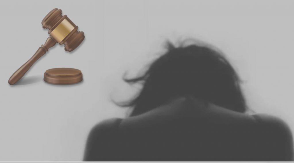 दिल्ली: हा बलात्कार नव्हे! 'त्या' दिवशी पीडिता ही आरोपीची पत्नी होती'; खटल्यातून निर्दोश मुक्तता; न्यायालयाचा महत्त्वपूर्ण निर्णय