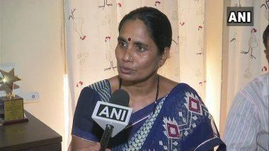 Delhi Assembly Election 2020: दिल्ली विधानसभा निवडणुकीत निर्भयाच्या आईला रिंगणात उभे करण्याच्या योजना; तिकीट देण्यासाठी राजकीय पक्षांमध्ये चढाओढ