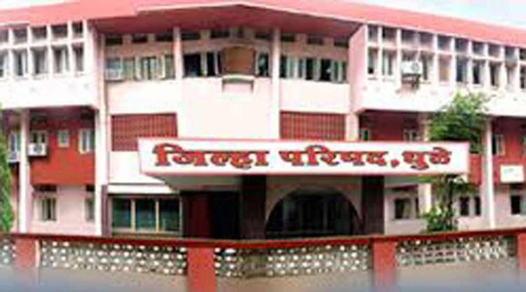 Dhule Zilla Parishad Election Results 2020: धुळे जिल्हा परिषद निवडणुकीत भाजप आघाडीवर, महाविकाआघाडी पराभवाच्या छायेत