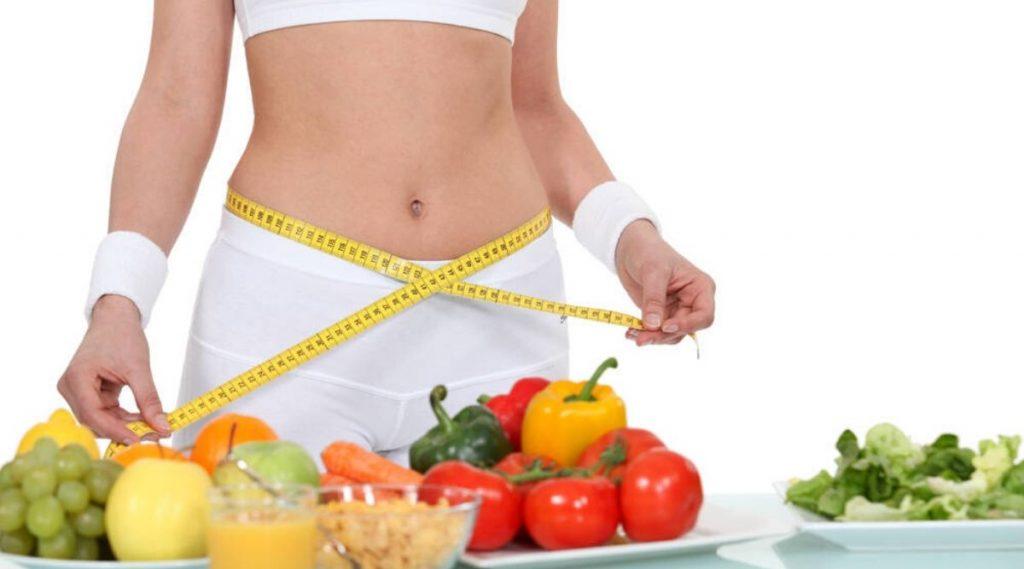 वजन कमी करण्याच्या स्पर्धेत 'हे' आहेत ट्रेंडिग डाएट