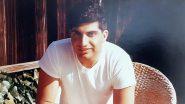 #ThrowbackThursday: रतन टाटा यांनी शेअर केला तरुणपणीचा लूक, भल्या भल्या अभिनेत्यांना ही मागे टाकेल; एकदा पहाच