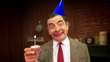 Mr. Bean Birthday Special: मिस्टर बीन म्हणजेच अभिनेता रोवन अॅटकिंसन यांच्या वाढदिवशी 'या' एव्हरग्रीन कार्टूनच्या क्लिप्स पाहून द्या लहानपणीच्या आठवणींना उजाळा
