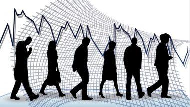 Global Unemployment 2020: यंदाच्या वर्षी 2.5 दशलक्ष इतक्या प्रमाणावर वाढणार बेरोजगारी: जागतीक कामगार संघटना अहवाल