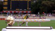 ICC World Test Championship Point Table: दक्षिण आफ्रिकाविरुद्धविजय मिळवल्यानंतर इंग्लंडने पटकावले तिसरे स्थान, टीम इंडियाचीस्थिती जाणून घ्या
