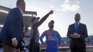 IND vs NZ: भारताचा न्यूझीलंड दौरा एक वर्ष पुढे ढकलला, 2022 टी-20 वर्ल्ड कप स्पर्धेनंतर खेळला जाईल; जाणून घ्या कारण