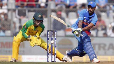 IND vs AUS ODI 2020: टीम इंडिया सावधान! ऑस्ट्रेलियाचे 'हे' खेळाडू वनडे मालिकेत ठरू शकतात घातक, राहावे लागेल सतर्क