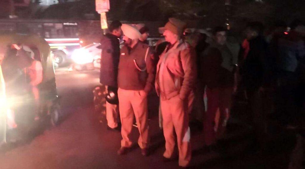 JNU Violence: जेएनयूमधील तोडफोड-हाणामारीवर NCP चे सर्वेसर्वा शरद पवार, शिवसेना नेते आदित्य ठाकरे यांनी दिली अशी प्रतिक्रिया