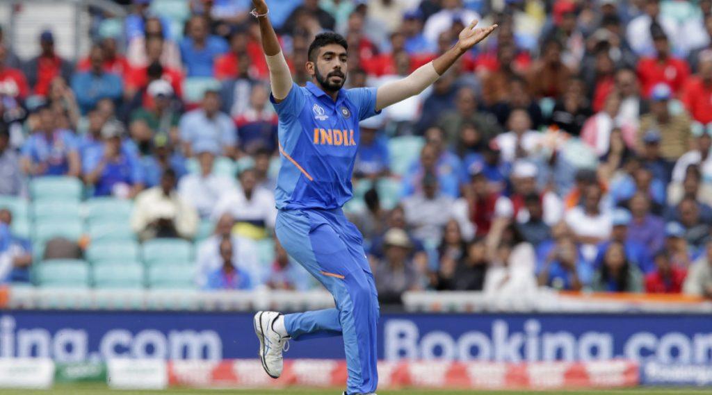IND vs SL 2nd T20I: जसप्रीत बुमराह याने श्रीलंकाविरुद्ध घेतली 1 विकेट, आर अश्विन आणि युजवेंद्र चहल यांची केली बरोबरी