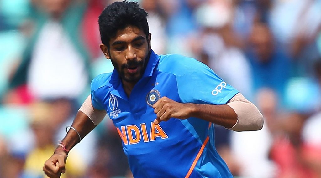 IND vs SL 3rd T20I: जसप्रीत बुमराह यानेअश्विन आणि युजवेंद्र चहल यांना मागे टाकत बनलाटीम इंडियासाठीसर्वाधिक टी-20 विकेट्सघेणारा गोलंदाज