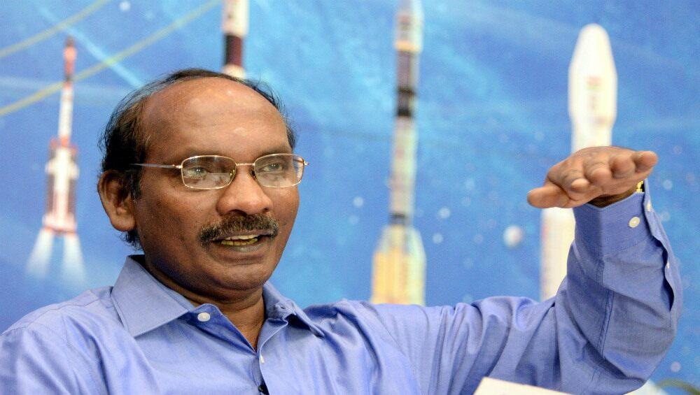 नव्या वर्षात सरकारचे गिफ्ट; 2020 मध्ये ISRO लाँच करणार Chandrayaan-3; मोहिमेची तयारी सुरु