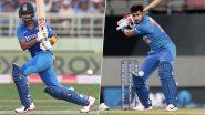 IND vs NZ 2nd T20I: प्रजासत्ताक दिनी टीम इंडियाचा धमाका, न्यूझीलंडचा 7 विकेटने पराभव करत मालिकेत घेतली आघाडी