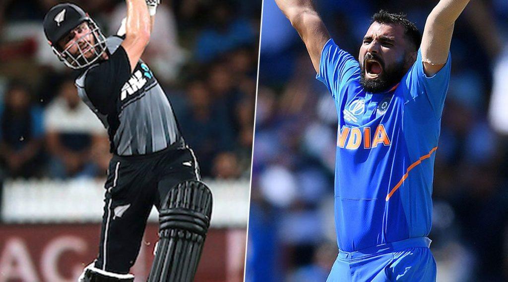 IND vs NZ 4th T20I: सलग दूर सुपर-ओव्हर सामना जिंकत टीम इंडियाने रचला इतिहास, चौथ्या टी-20 सामन्यात बनलेले 'हे' रेकॉर्डस् जाणून घ्या