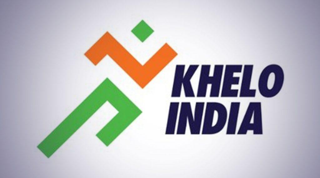 Khelo India Youth Games: गुणतालिकेत महाराष्ट्र अव्वल स्थानी; 17 सुवर्ण पादकांसह उत्तर प्रदेश-दिल्ली बरोबरीत
