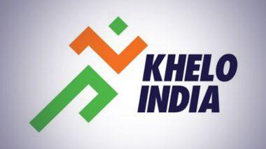 Khelo India Youth Games 2020 Medal Tally: महाराष्ट्र संघाचे वर्चस्व कायम, हरयाणाने गाठला 100 पदकांचा आकडा