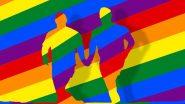 Mumbai LGBT Pride March 2020: यंदाची मुंबई एलजीबीटीक्यू रॅली रद्द; पोलिसांनी परवानगी नाकारल्याने हमसफर ट्रस्टने घेतला निर्णय