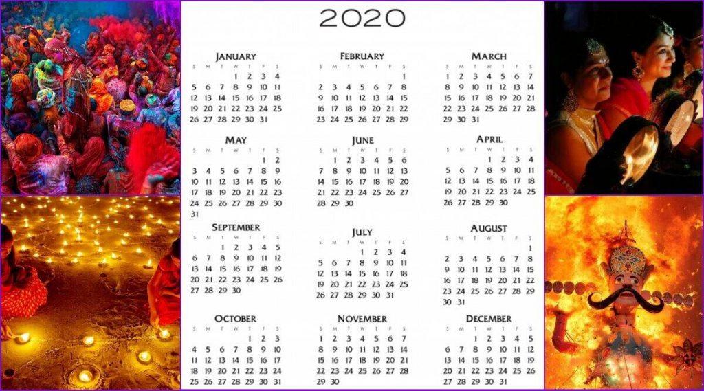 lala ramswaroop calendar 2021 pdf download free