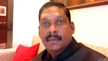 भारताचे माजी स्टार फिरकीपटूलक्ष्मण शिवरामकृष्णन, राजेश चौहान आणि अमय खुरासिया BCCIनिवड समितीच्या पदांसाठी भरले अर्ज