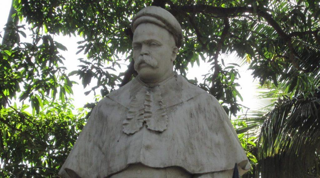 Mahadev Govind Ranade 119th Death Anniversary: महाराष्ट्रातील थोर समाजसुधारक न्यायमूर्ती महादेव गोविंद रानडे यांच्या स्मृतिदिना निमित्त त्यांच्याविषयी माहित नसलेल्या '10' महत्त्वाच्या गोष्टी