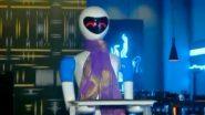 2024 पर्यंत रोबोट करतील मॅनेजर्सची 69 टक्के कामे; लाखो लोकांच्या नोकऱ्या धोक्यात