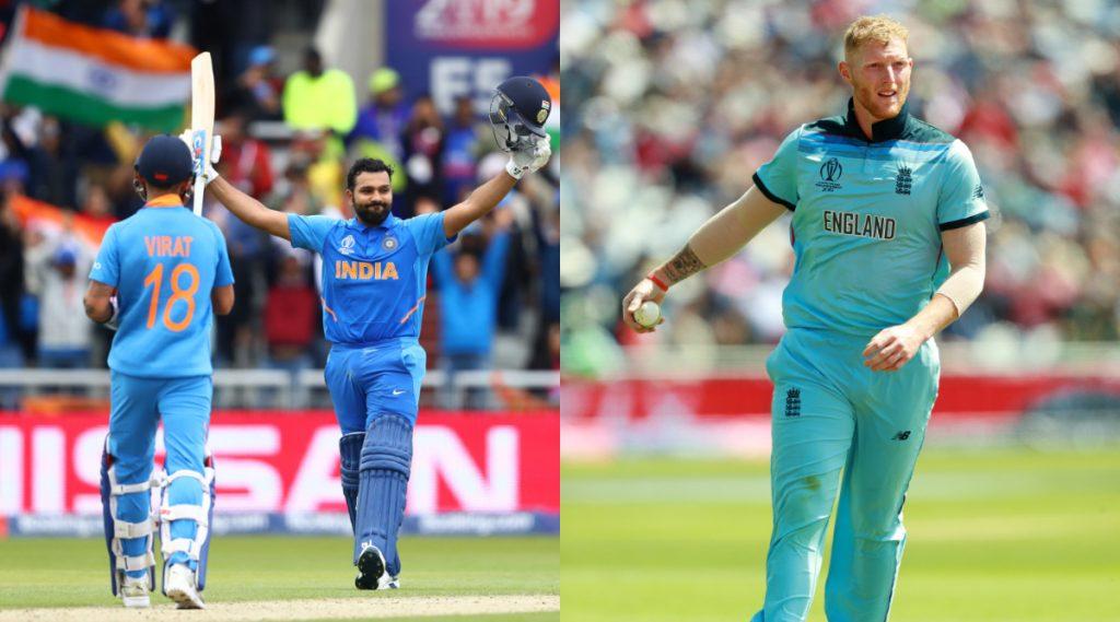 ICC Awards: रोहित शर्मा 2019 चावनडे क्रिकेटर, विराट कोहली याला मिळाला 'हा' पुरस्कार, पाहा पूर्ण लिस्ट