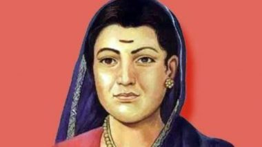 Savitribai Phule Jayanti 2020: 'माता सावित्रीबाई गीत' सहित 'या' 5 गाण्यांमधून जाणून घ्या भारताच्या पहिल्या महिला शिक्षिकेच्या कार्याची महती