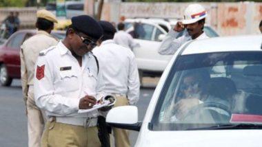 ड्रायव्हिंग लायसन्स, आरसी बूक सह वाहनांच्या कागदपत्रांची वैधता आता 31 मार्च 2021 पर्यंत ग्राह्य; Ministry of Road Transport & Highways ची माहिती