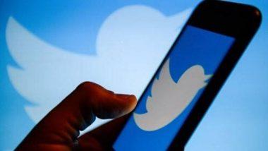 भारतातील महिला नेत्यांना ट्विटरवर अपमानास्पद वागणूक; 13.8 टक्के Tweets मध्ये शिव्या व अश्लील शब्दांचा वापर, अहवालात धक्कादायक खुलासा