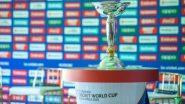 IND U19 vs JPN U19 World Cup 2020 Live Streaming:भारत अंडर-19 विरुद्ध जपानअंडर-19 विश्वचषक लाईव्ह सामना आणि स्कोर पहा Star Sports वर