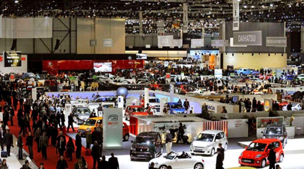 Auto Expo 2020: 7 फेब्रुवारीपासून सुरु होणार ऑटो इंडस्ट्रीमधील सर्वात मोठा इव्हेंट, 70 नवीन वाहने बाजारात येण्याची शक्यता