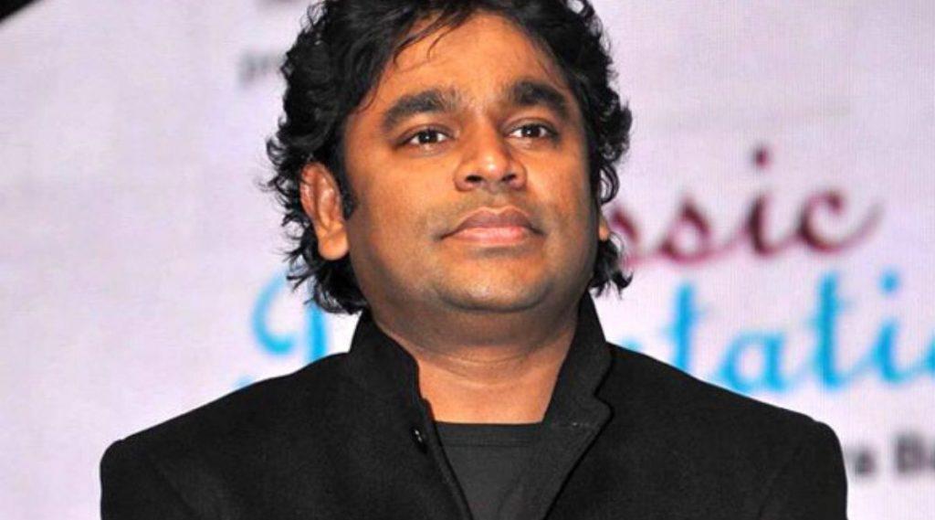 Happy Birthday AR Rahman: आपल्या जादुई आवाजाने जगभरातील तमाम लोकांना वेडं लावणारे सुप्रसिद्ध गायक ए.आर.रहमान यांची बॉलिवूडमधील '5' अविस्मरणीय गाणी