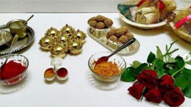 Makar Sankranti Gift Ideas: हळदी कुंकू साठी वाण म्हणून प्लास्टिकच्या वस्तूंऐवजी द्या घरगुती वापरातील 'या' महत्त्वाच्या वस्तू