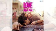 Love Aaj Kal Box Office Report: कार्तिक- सारा चा लव्ह आज कल दोन दिवसातच आपटला; आतापर्यंत कमावले केवळ 'इतके' कोटी
